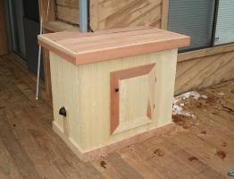 BuiltIn_Furniture_06
