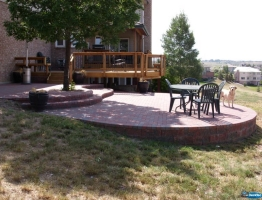 Paver_Patio_02