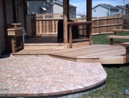 Paver_Patio_03