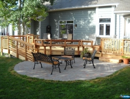 Paver_Patio_04