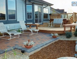 Paver_Patio_05