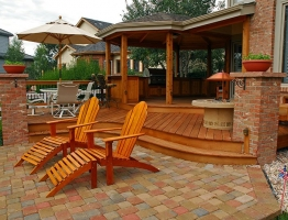 Paver_Patio_07