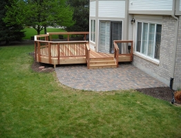 Paver_Patio_08