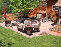Paver_Patio_09