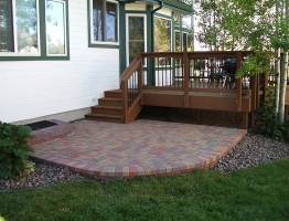 Paver_Patio_10
