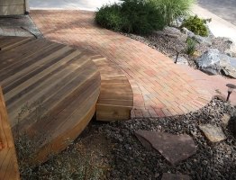 Paver_Patio_12
