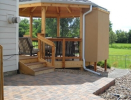 Paver_Patio_14