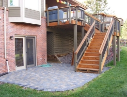 Paver_Patio_16