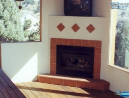 Custom_Fireplaces_05