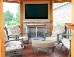 Custom_Fireplaces_09