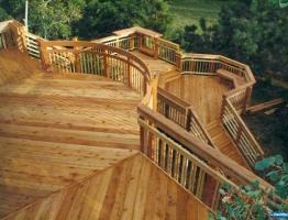 Grand_Deck_Designs_08