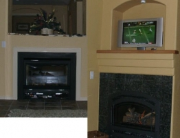 Remodel_Interior_Fireplace_Wall