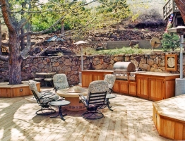 Outdoor_Kitchen_01