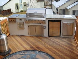 Outdoor_Kitchen_02