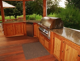 Outdoor_Kitchen_03