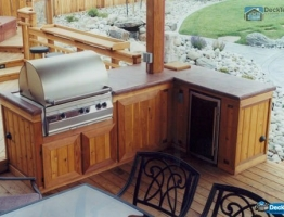 Outdoor_Kitchen_04