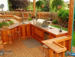 Outdoor_Kitchen_05