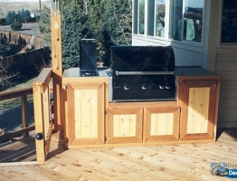 Outdoor_Kitchen_06