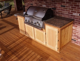 Outdoor_Kitchen_07