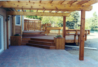 built in furniture decktec outdoor designs Kitchen Cabinets Bar Cabinets and Wine Bars